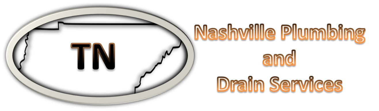 Nashville Plumbing and Drain Services