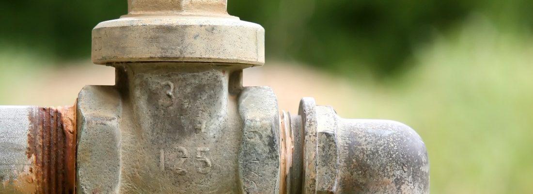 24 Hour Plumber Nolensville TN