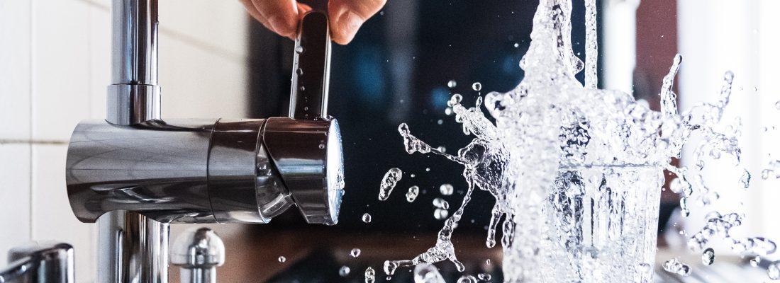 Drain Cleaning Nolensville TN
