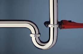 plumbing drain service