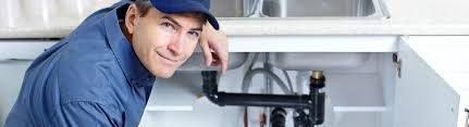 inexpensive plumbers