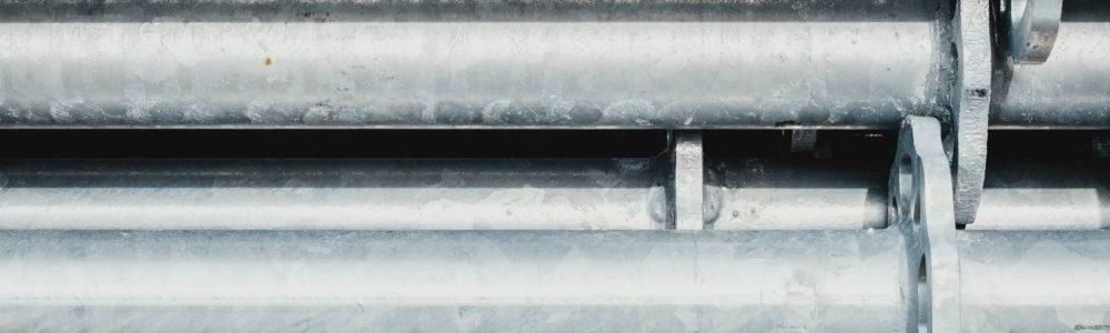 emergency sewer line service