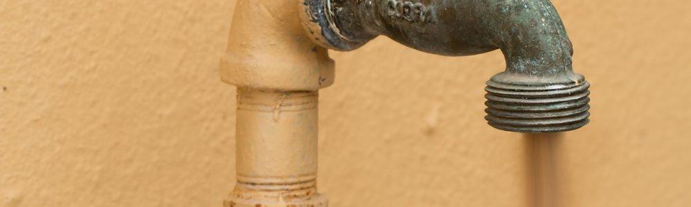 cheap plumbing