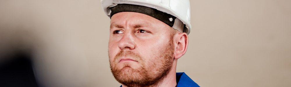 cheap plumber near me