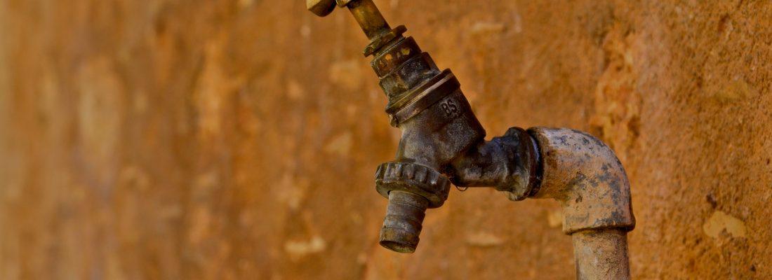 cheap emergency plumber